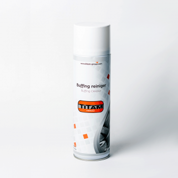 Titam Liquid Buffer spray