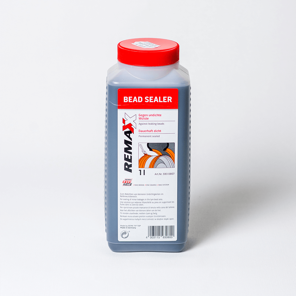Bead Sealer Tip Top