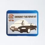 Set reparații TR 10