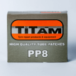 Petic cameră Titam T PP8