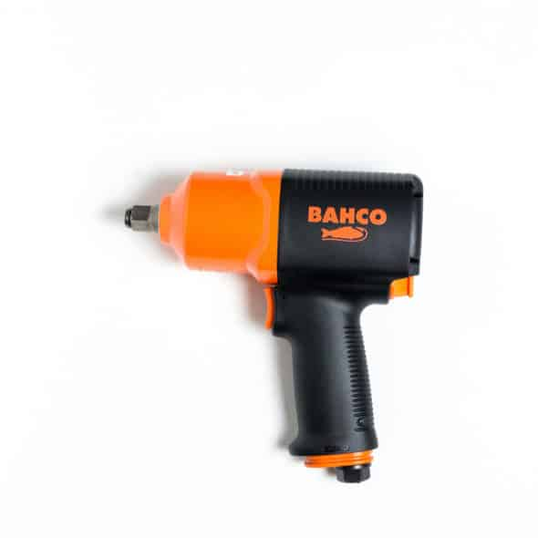 Pistol de impact 1/2″ Bahco
