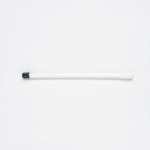 Prelungitor valve plastic