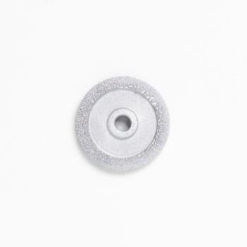 Răzuitor disc DW D50x10 mm cu filet 3/8×24 – K230