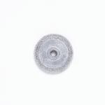 Răzuitor disc DW D50x7 mm filet 3/8×24 – K230