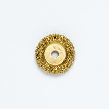 Răzuitor disc DWP D50x10 mm D3/8 – K16