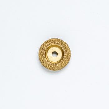 Răzuitor disc DWP D50x19 mm D3/8 – K16