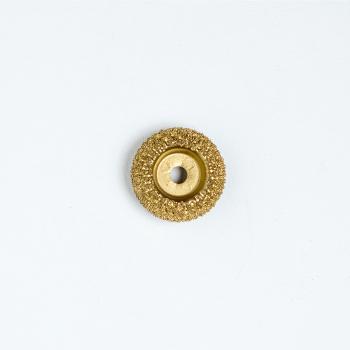 Răzuitor disc DWP D50x19 mm D3/8 – K36