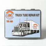 Set reparații TR 20