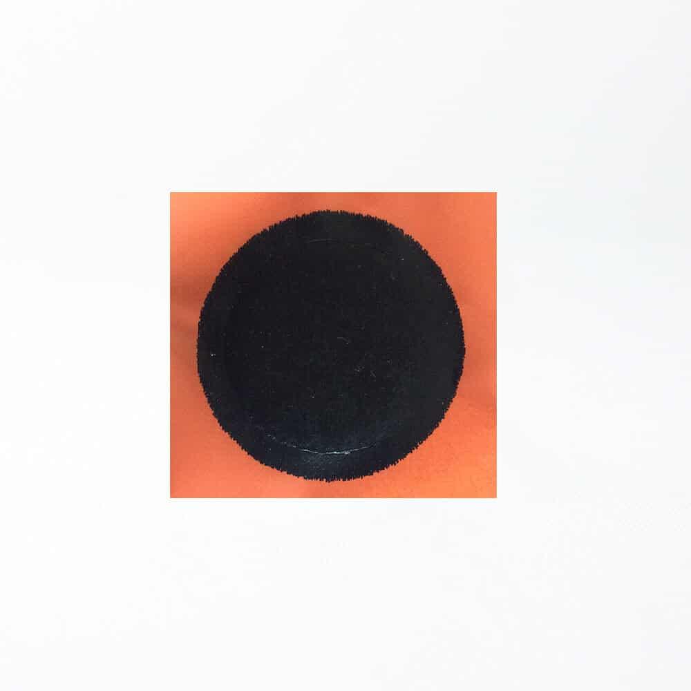 Petic anvelope diagonale Titam T C2