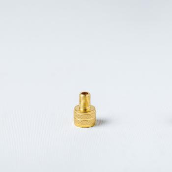 Adaptor VG12 – VG8