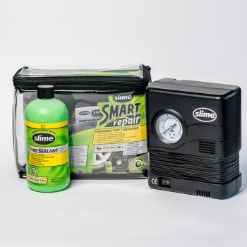 Kit Slime Smart Repair