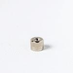 Capacel ventil metalic 100 buc