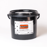 Pastă de montare TITAM Maxx Car Black (neagră)