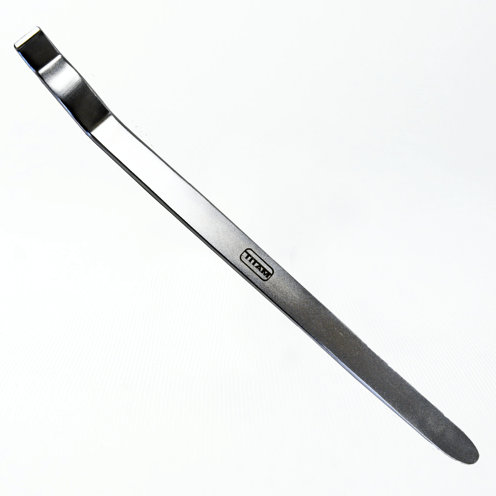 Levier Titam L 500 mm tip Snap On