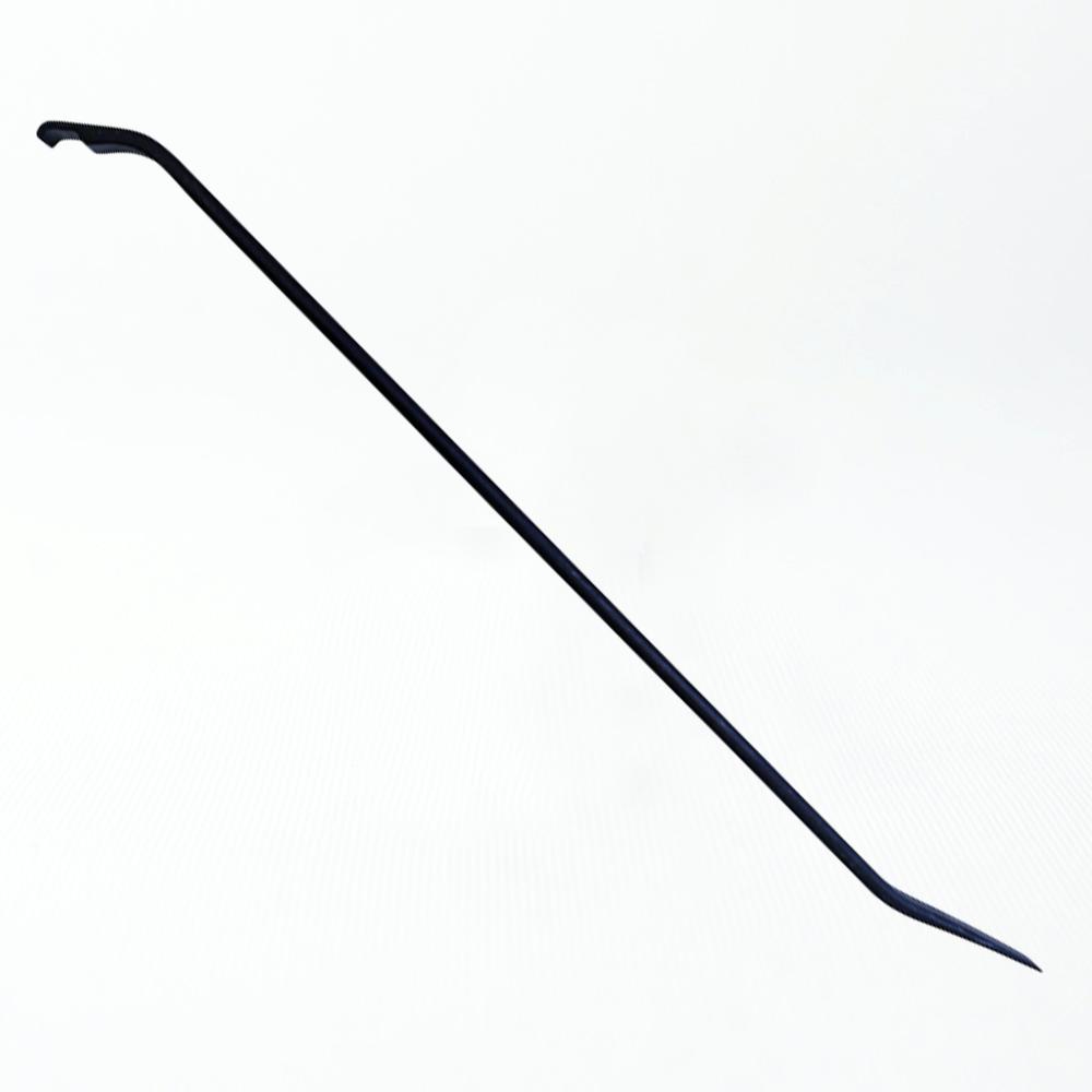 Levier 800 mm, janta LKW tablă, tubeless