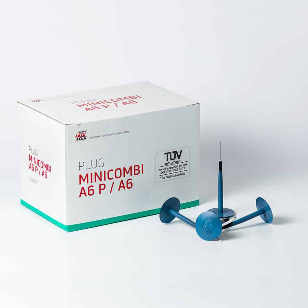 Ciuperci A6 Tip Top