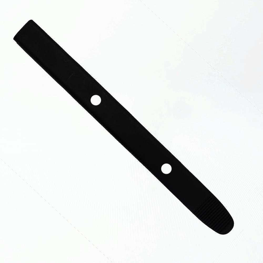 Protecție plastic lungă pentru levier