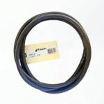 O ring 33″ – 09 Schrader
