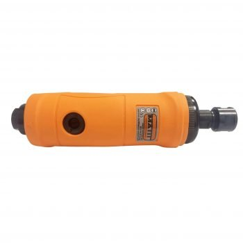 Polizor pneumatic mini 22000 rpm Titam