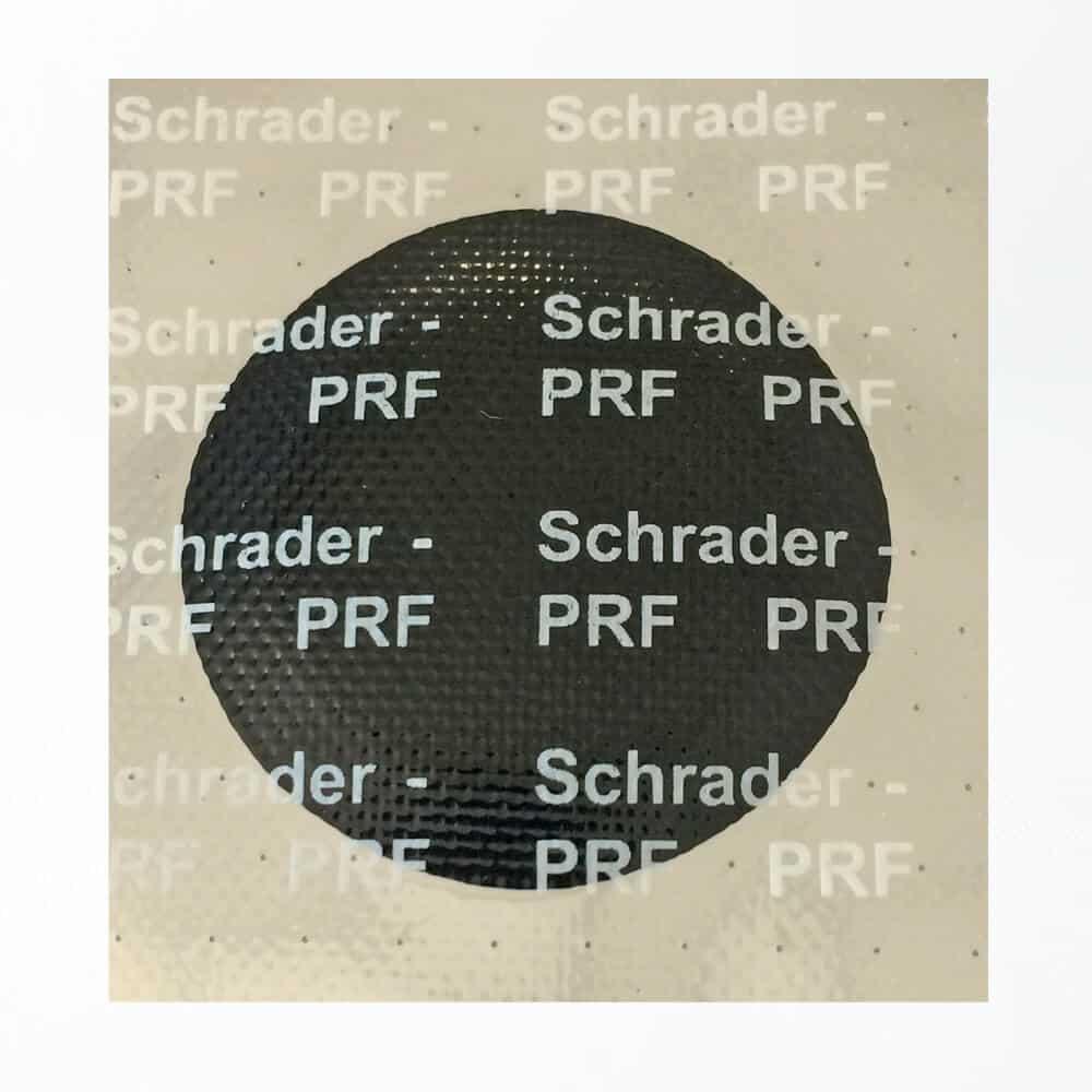 Petic universal Schrader PRF 35