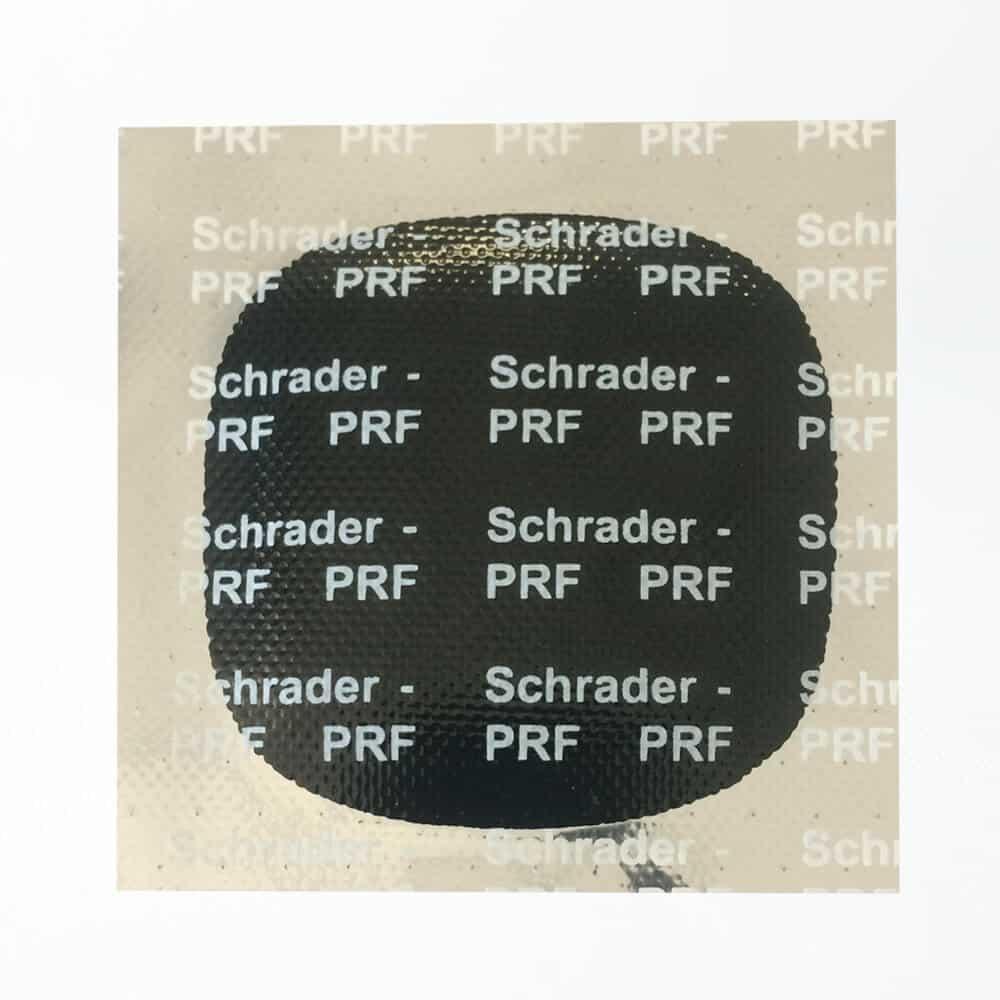 Petic universal Schrader PRF 45×45
